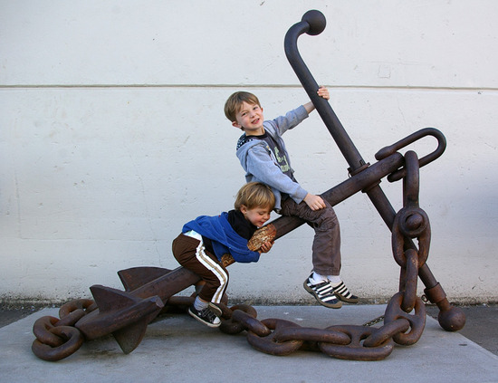 anchors-away-my-boys.jpg