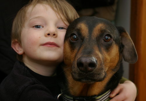 boy-and-his-dog.jpg