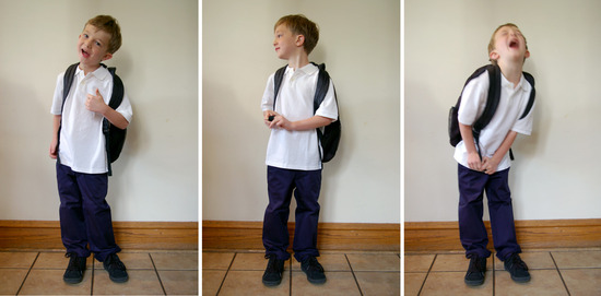 finn-first-day-kindergarten.jpg